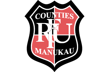 Counties Rugby Union