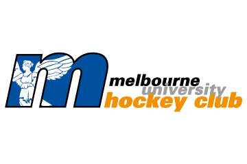 Melbourne University Hockey Club