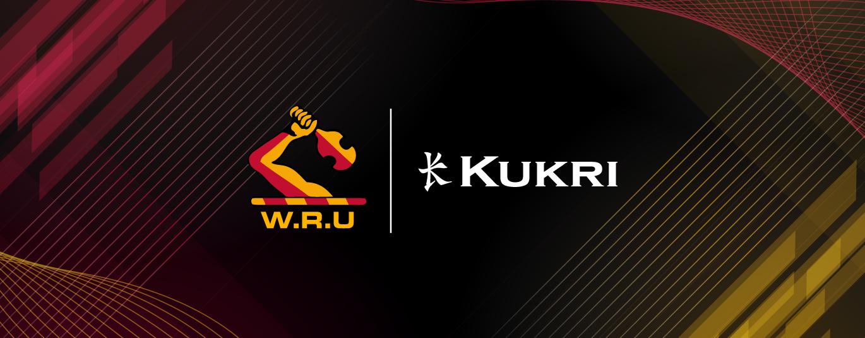 Kukri-WRU-Web-Carousel-1370×535