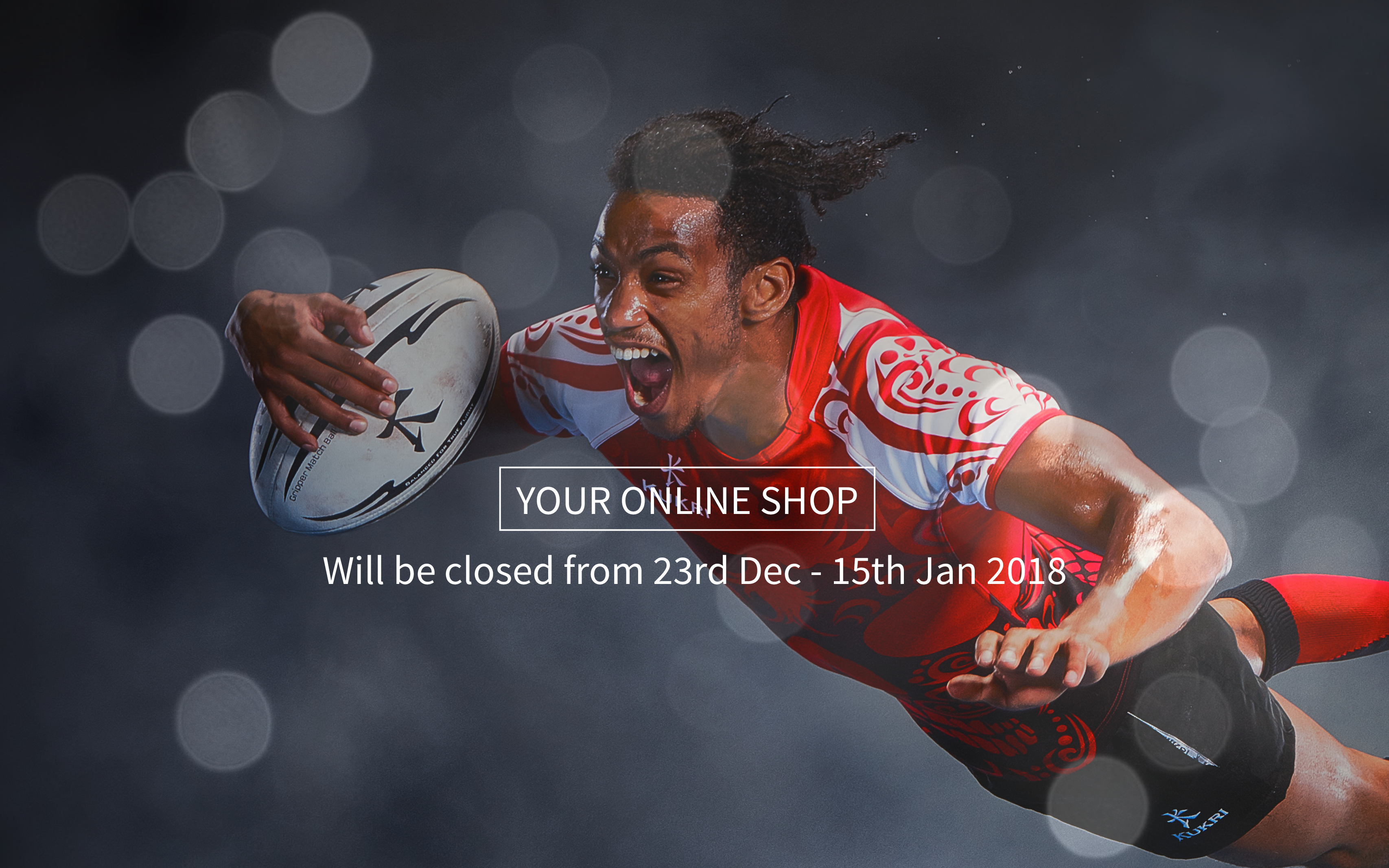 SL_KukriGB_Sports_Rugby