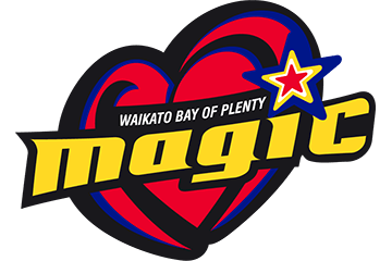 Waikato Bay of Plenty Magic