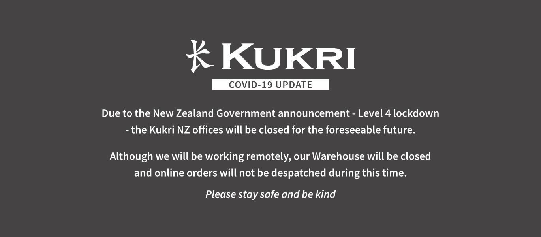 Kukri-Logo-Social-NZ-Web-Banner_1370x600
